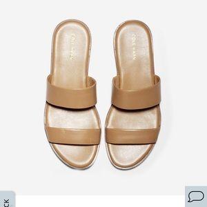 Cole Hana findra sandal